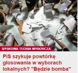 pisSzykujePowtórkę