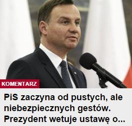 piSZaczynaOdPustych
