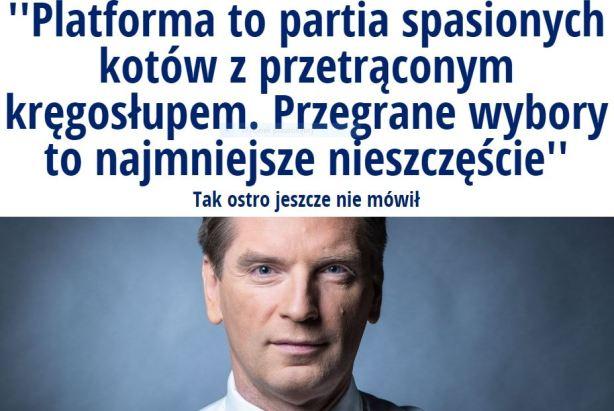 platformaToPartia