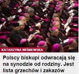 polscyBiskupiOdwracają