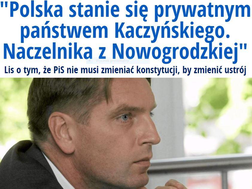 polskaStanieSię