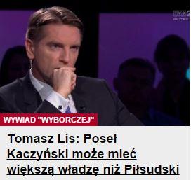 tomaszLisPosełKaczyński