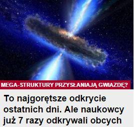 toNajgorętsze
