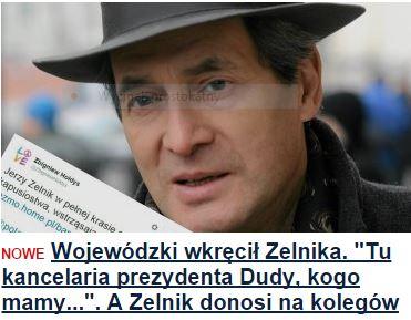 wojewódzkiWkręciłZelnika