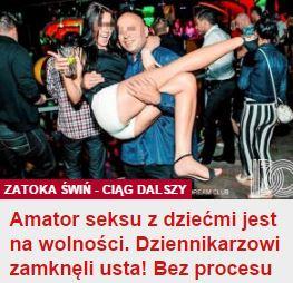 amatorSeksu