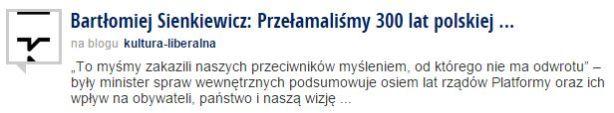 bartłomiejSienkiewicz1
