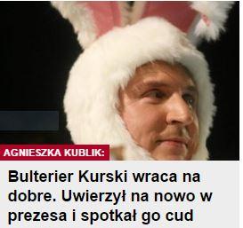 bulterierKurski