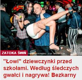Łowi