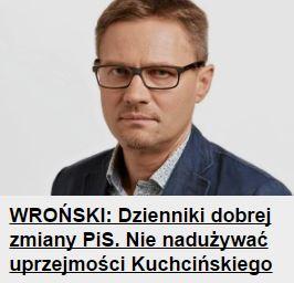 dziennikiDobrejZmiany