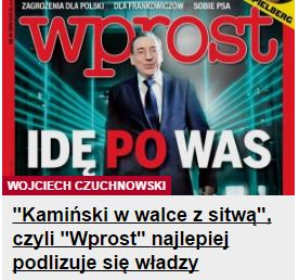 kamińskiwWalceZsitwą
