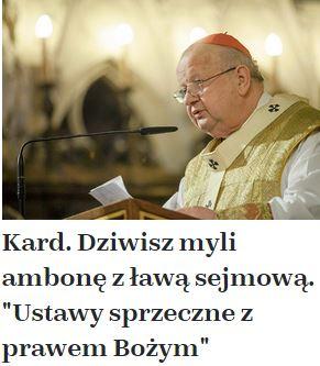 KardDziwiszMyli