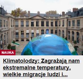 klimatolodzyZagrażają