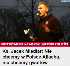 ksJacekMiędlar