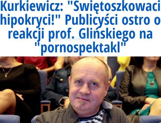 Kurkiewicz