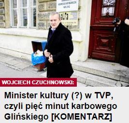 ministerKultury1