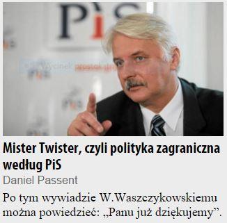 misterTwister