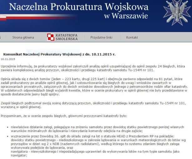 naczelnaProkuraturaWojskowa