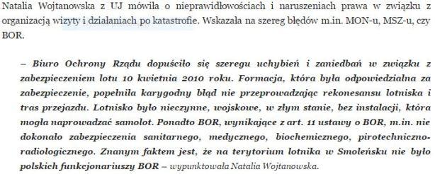 nataliaWojtanowska