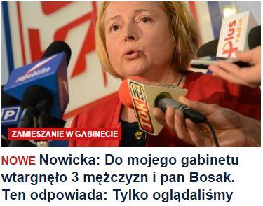 nowickaDoMojego