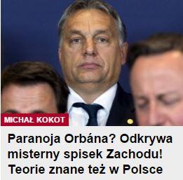 paranojaOrbana