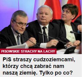 piSstraszy
