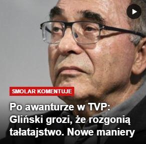 poAwanturzewTVP
