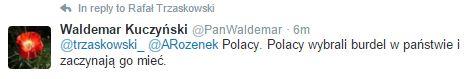 polacyPolacy