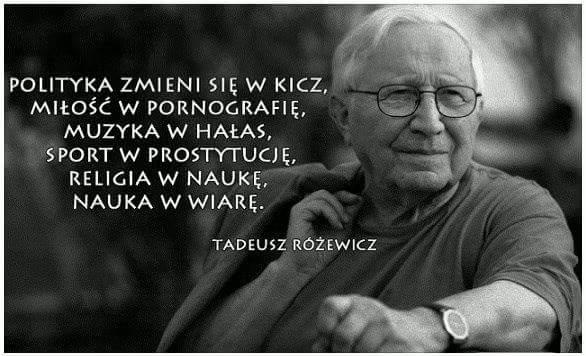 politykazamieniSięRóżewicz