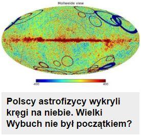 polscyAstrofizycy