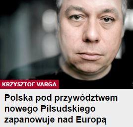 polskaPodPrzywództwem