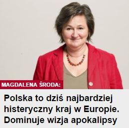 polskaTodzisiaj