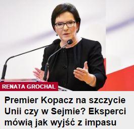 premierKopacznaSzczycie
