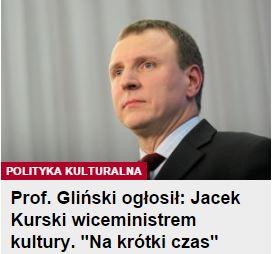 profGlińskiOgłosił