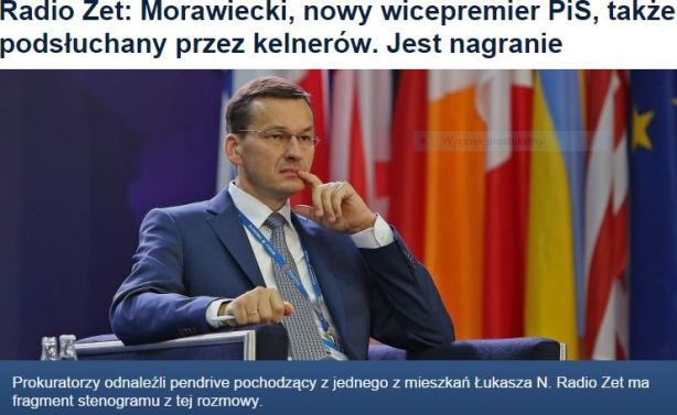 radioZetMorawiecki