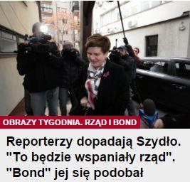 reporterzyDopadają