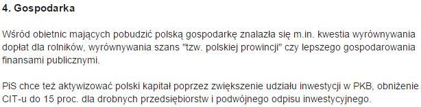 słowaKlucze2
