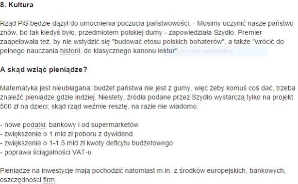 słowaKlucze4