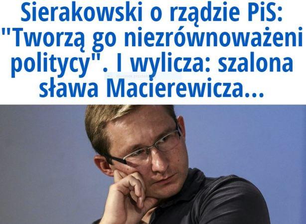sierakowskiOrządziePiS