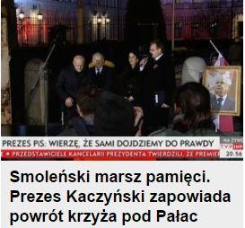 smoleńskiMarszPamięci