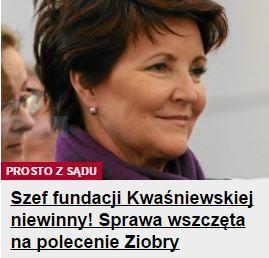 szefundacjiKwaśniewskiej