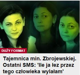 tajemnicaMinZbrojewskiej