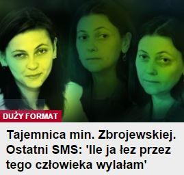 tajemnicaMinZbrojewskiej1