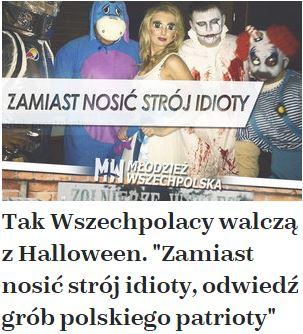 takWszechpolacy