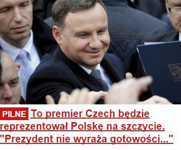 topremierCzech