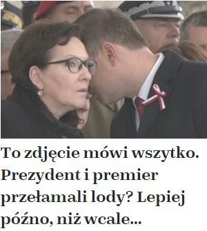 toZdjęcieMówi