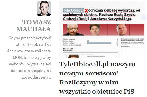 tyleobiecali