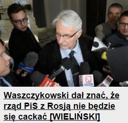 waszczykowskidałZnać