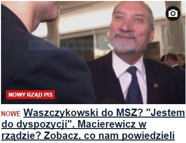 WaszczykowskiDoMSZ
