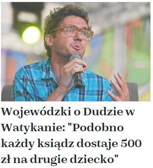 wojewódzkiOdudzie
