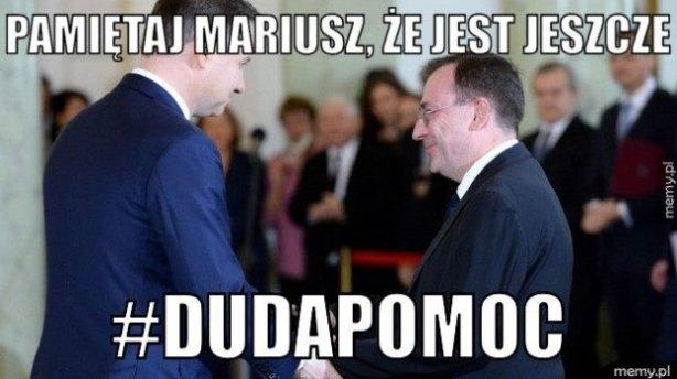 z19204049Q,Andrzej-Duda-ulaskawil-Mariusz-Kaminskiego